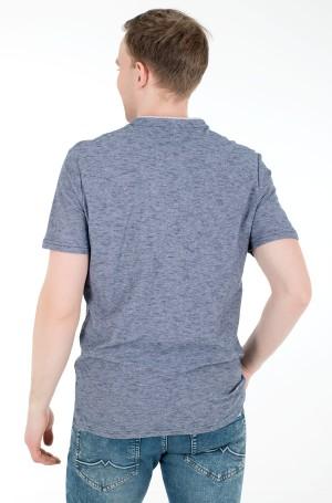 Marškinėliai 1026162-2