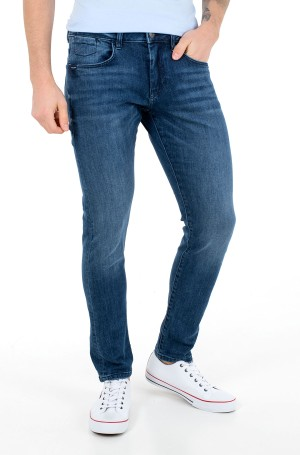 Jeans 1024646-1