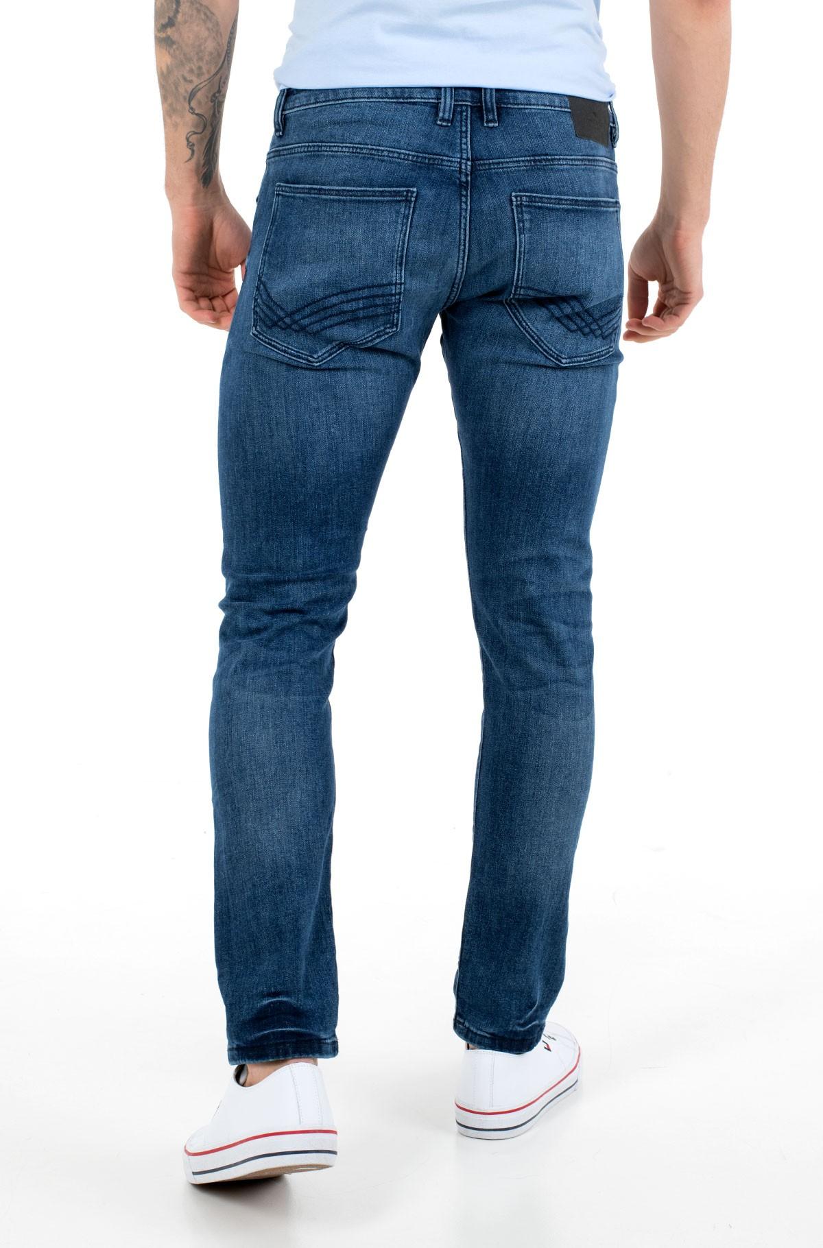 Jeans 1024646-full-2