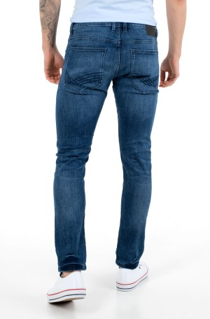 Jeans 1024646-2