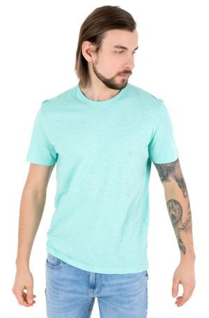 T-shirt 1026226-1