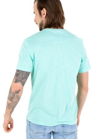 T-shirt 1026226-2