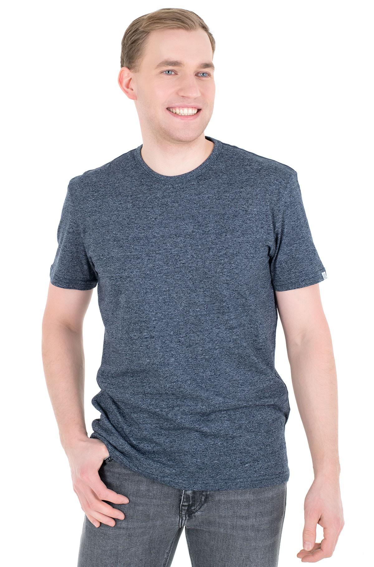 T-shirt 1026226-full-1