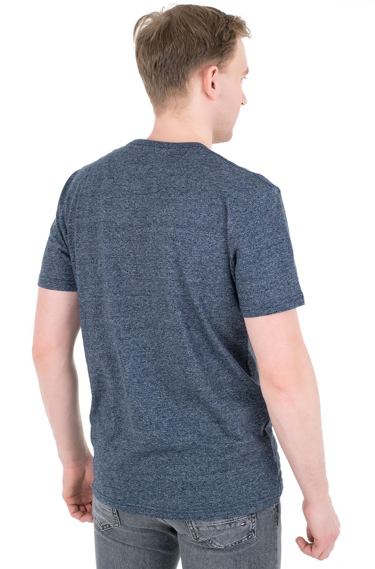 T-shirt 1026226-full-2