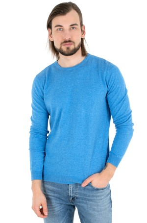 Sweater 1024660-1