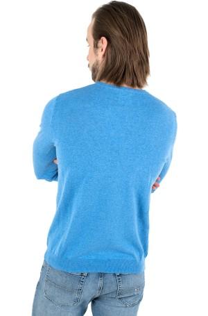 Sweater 1024660-2