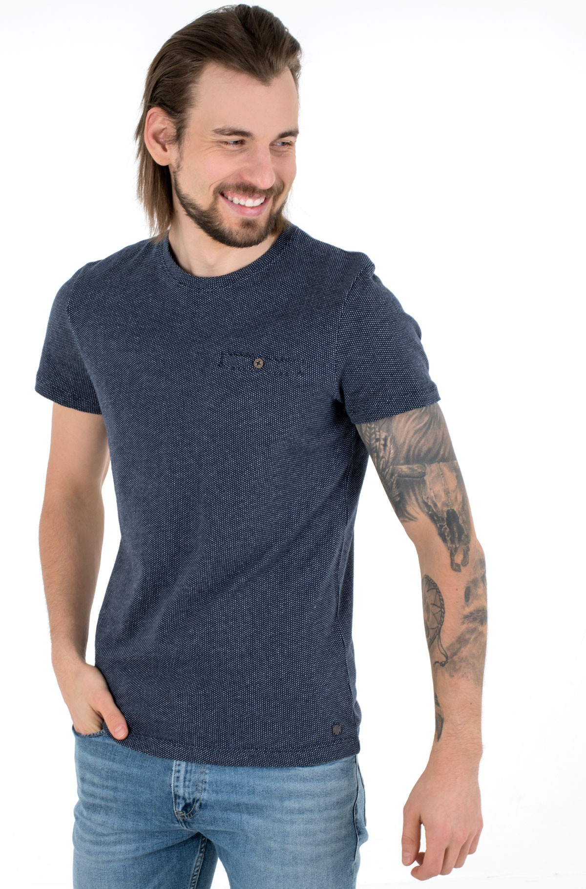 T-shirt 1026190-full-1
