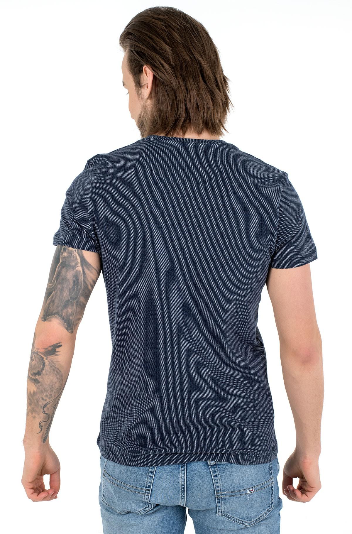 T-shirt 1026190-full-2