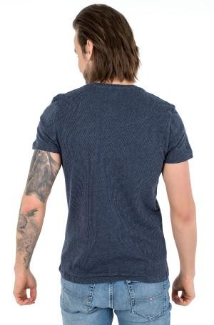 T-shirt 1026190-2