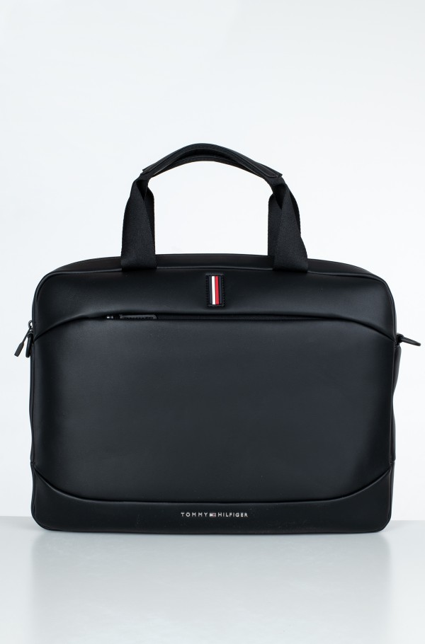 TH METRO SLIM COMPUTER BAG-hover