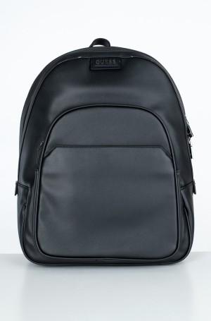 Backbag HMSCLA P1105-2