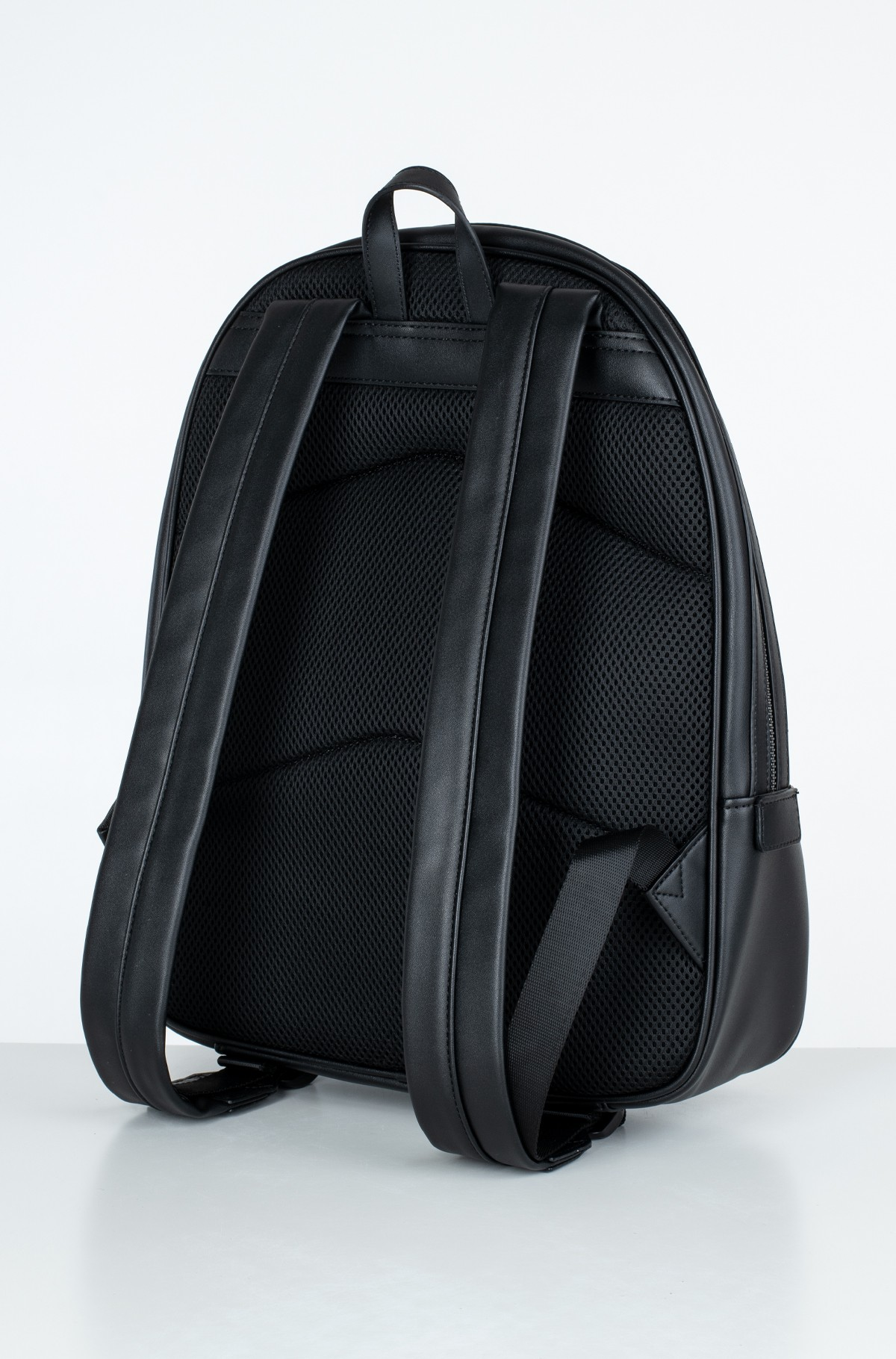Backbag HMSCLA P1105-full-3