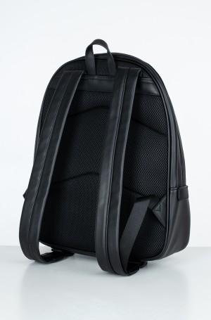 Backbag HMSCLA P1105-3