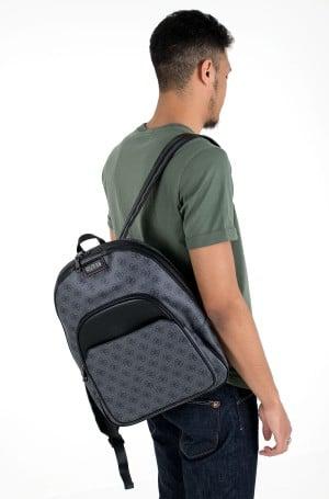 Backbag HMVEZL P1105-1