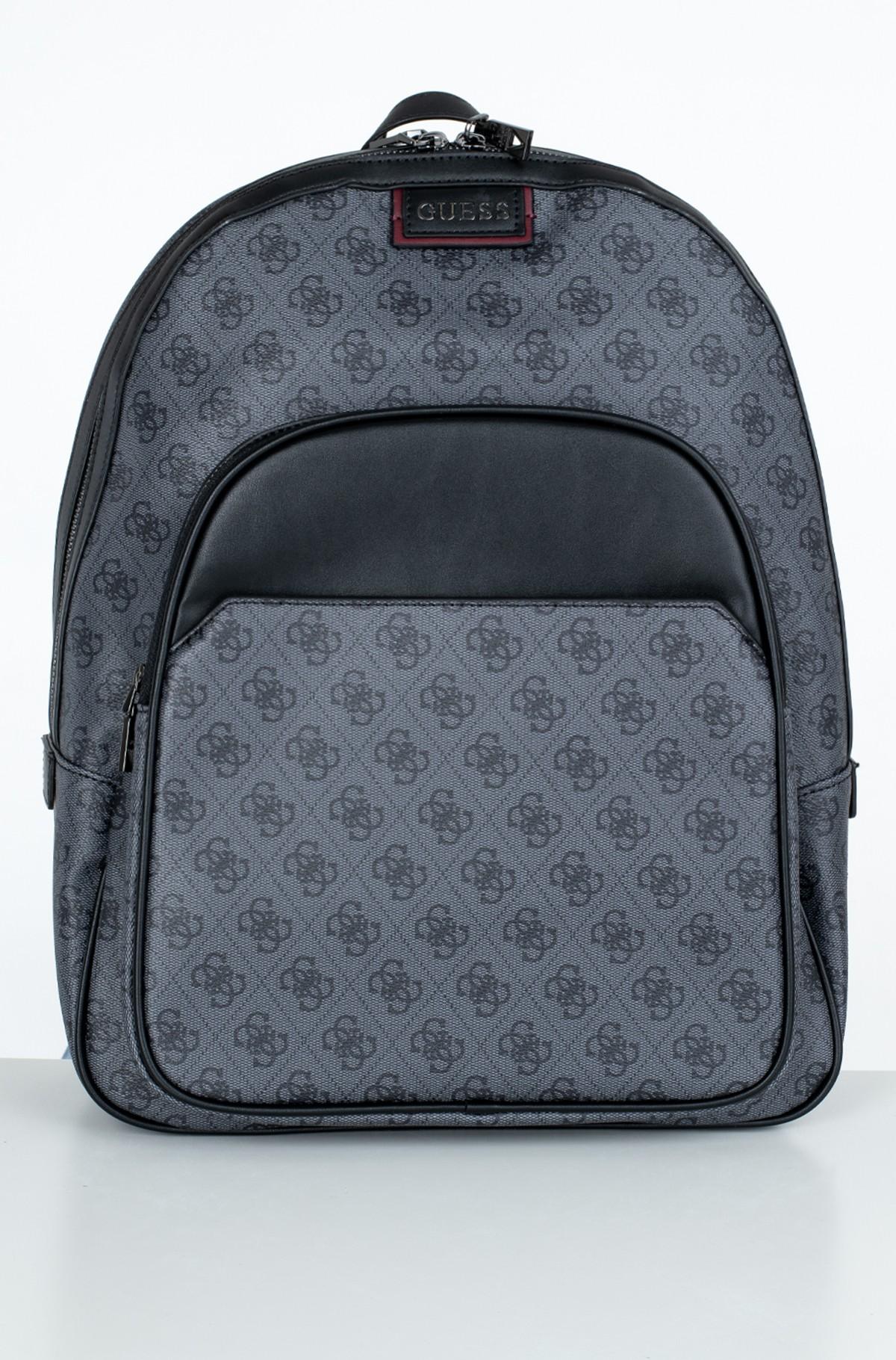 Backbag HMVEZL P1105-full-2