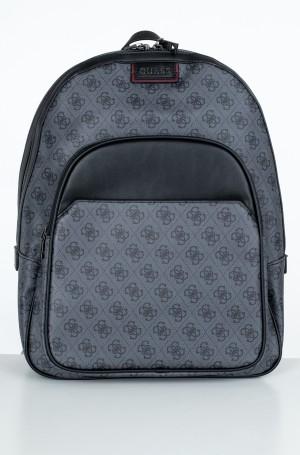 Backbag HMVEZL P1105-2