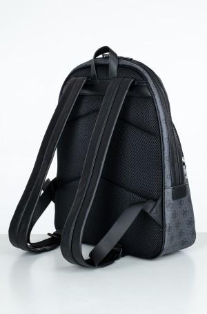 Backbag HMVEZL P1105-3