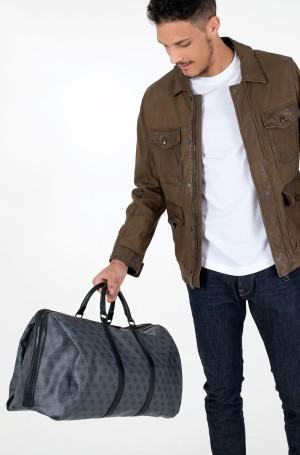 Travel bag  TMVEZL P1135-1