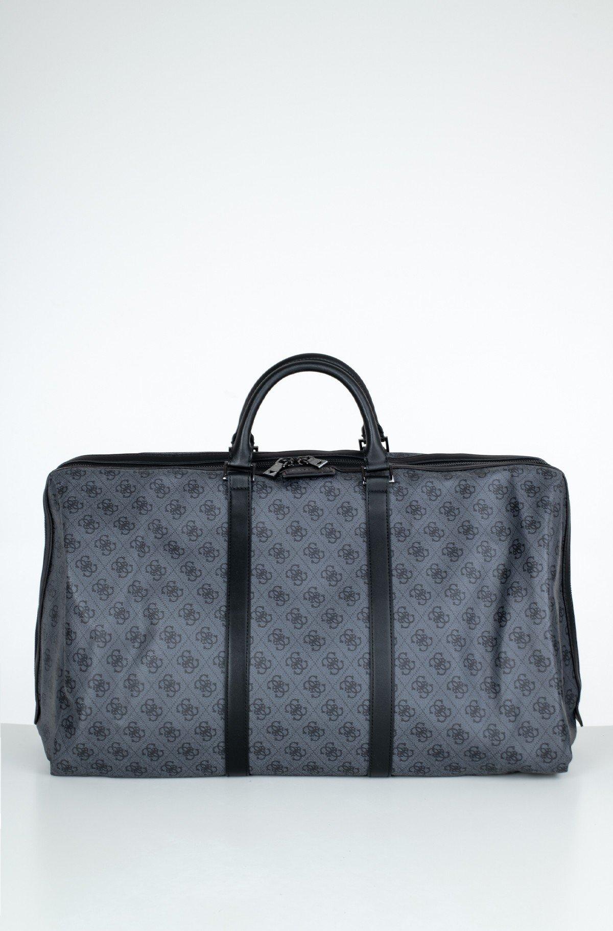Travel bag  TMVEZL P1135-full-2
