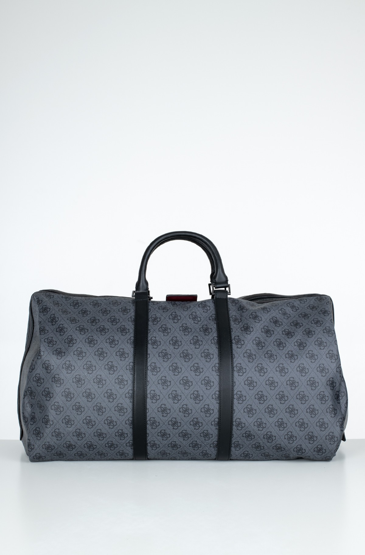 Travel bag  TMVEZL P1135-full-3