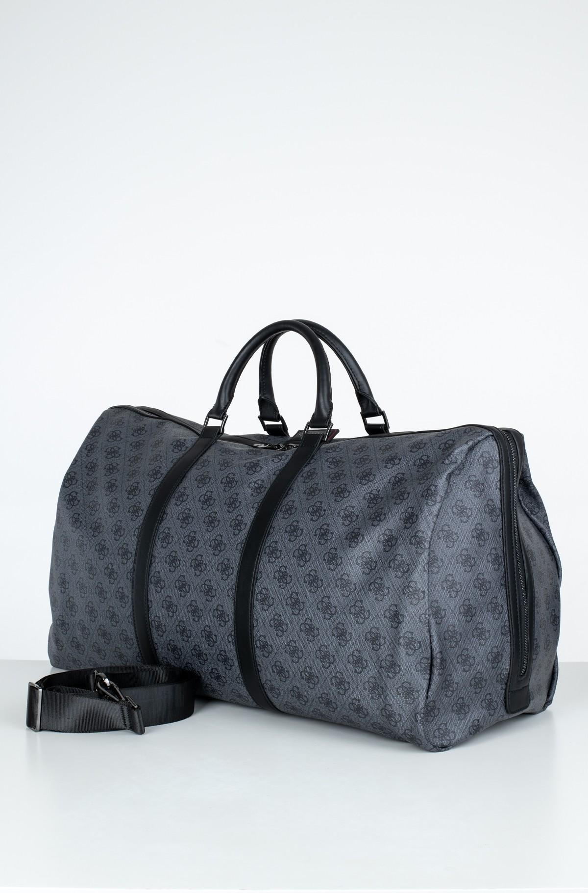 Travel bag  TMVEZL P1135-full-4