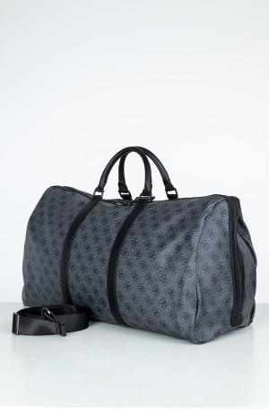 Travel bag  TMVEZL P1135-4