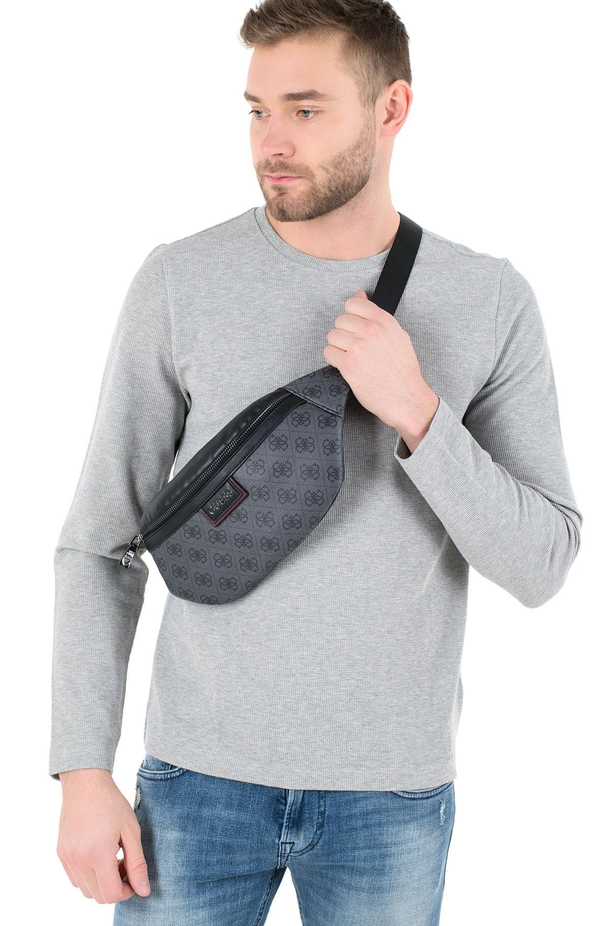 Belt bag HMVEZL P1130-full-1