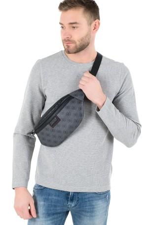 Belt bag HMVEZL P1130-1