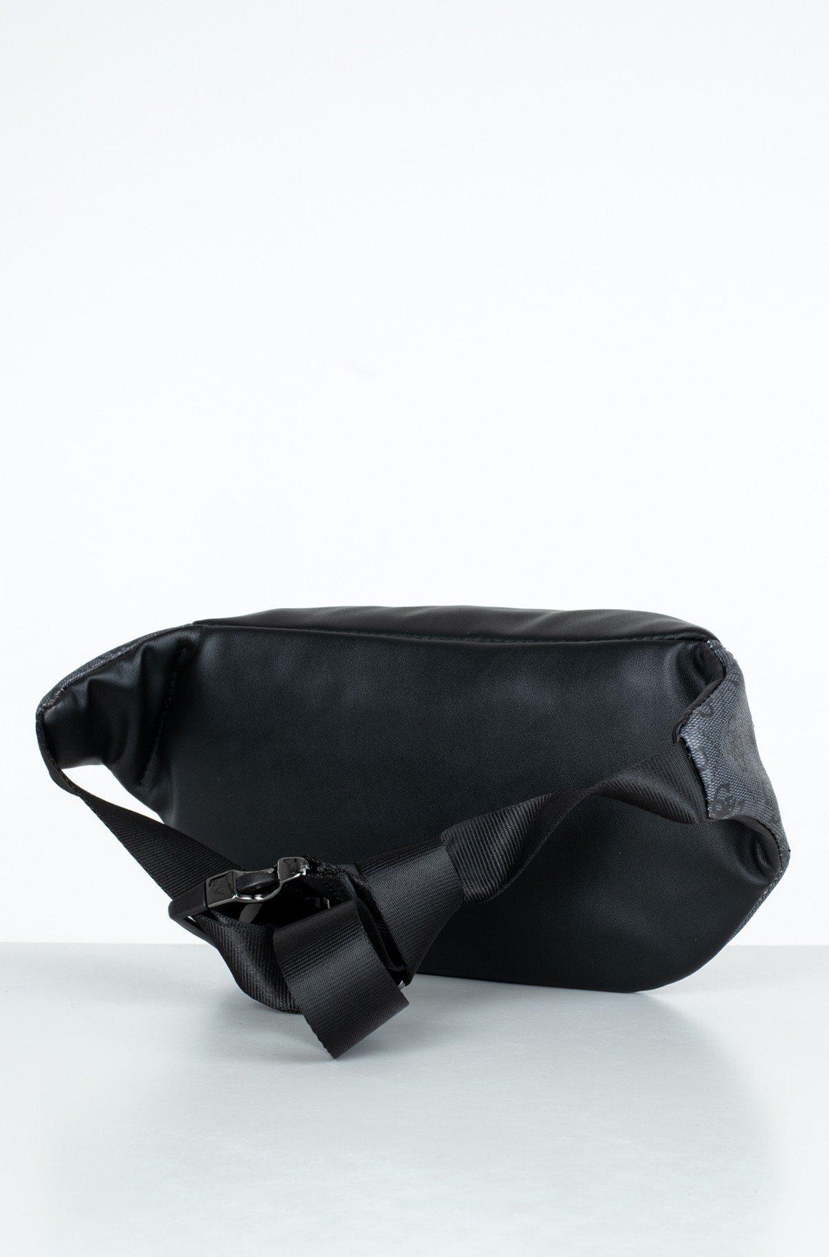 Belt bag HMVEZL P1130-full-3