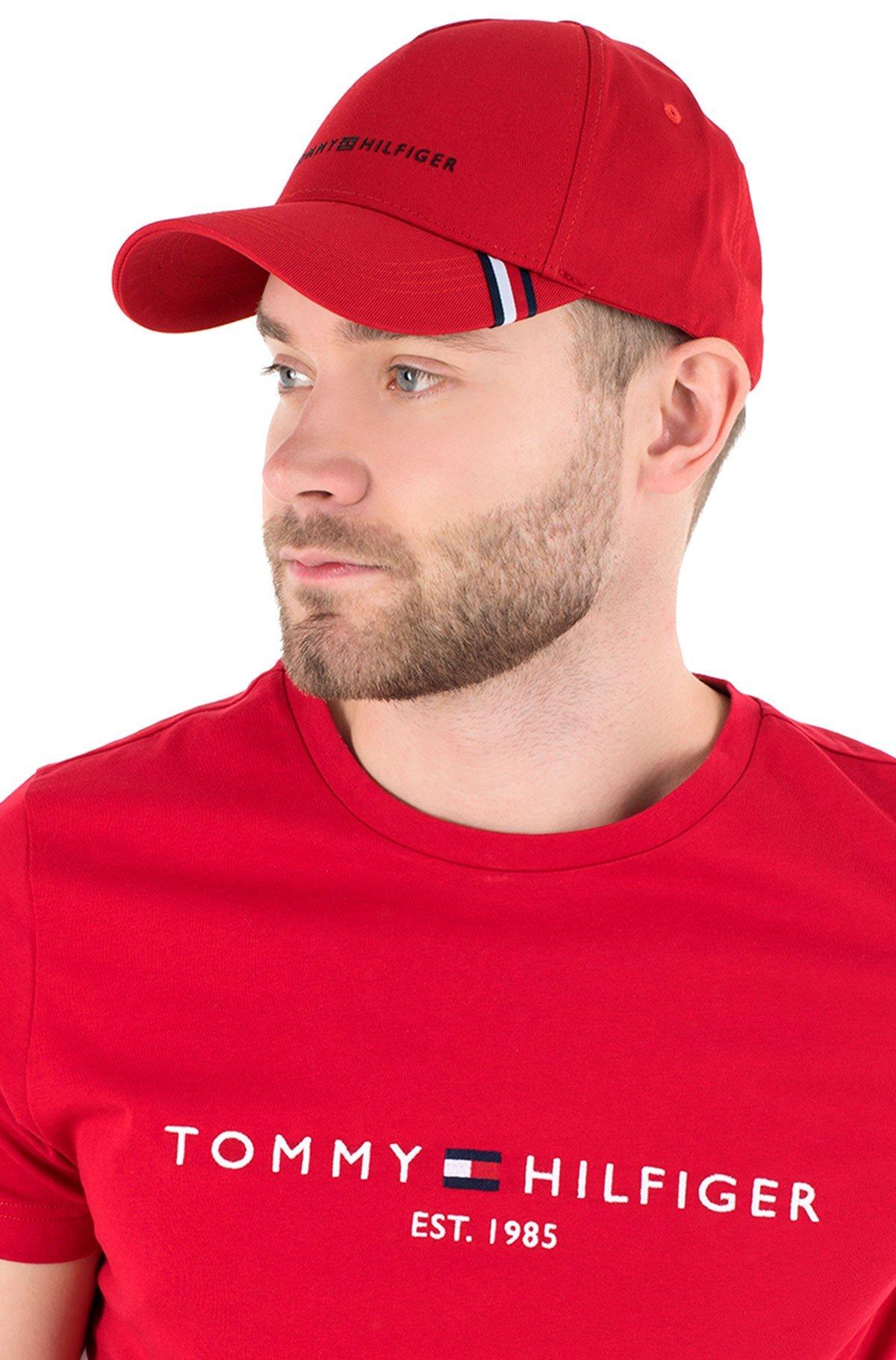 Nokamüts UPTOWN CAP-full-1