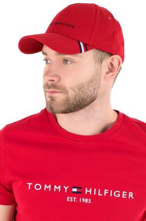 Nokamüts UPTOWN CAP-1