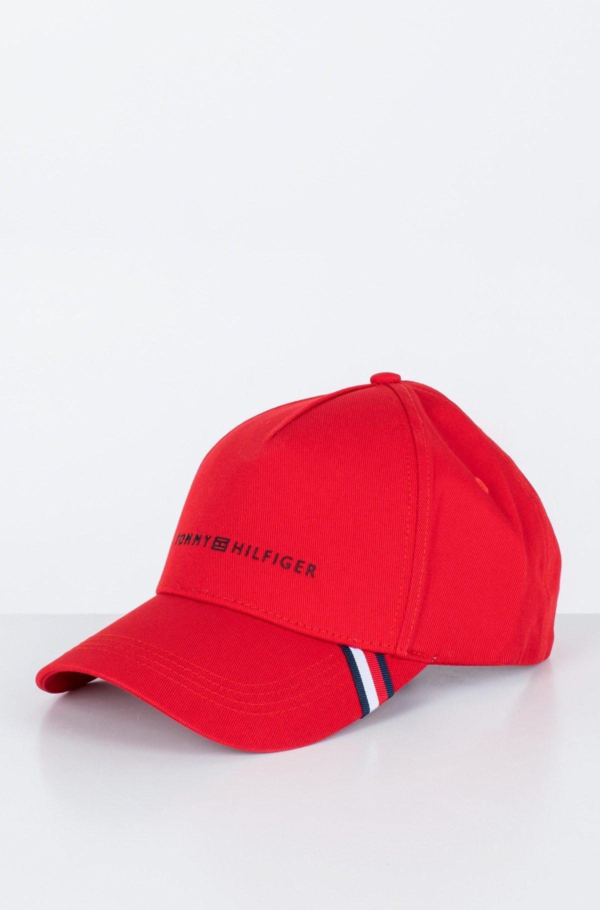 Nokamüts UPTOWN CAP-full-2