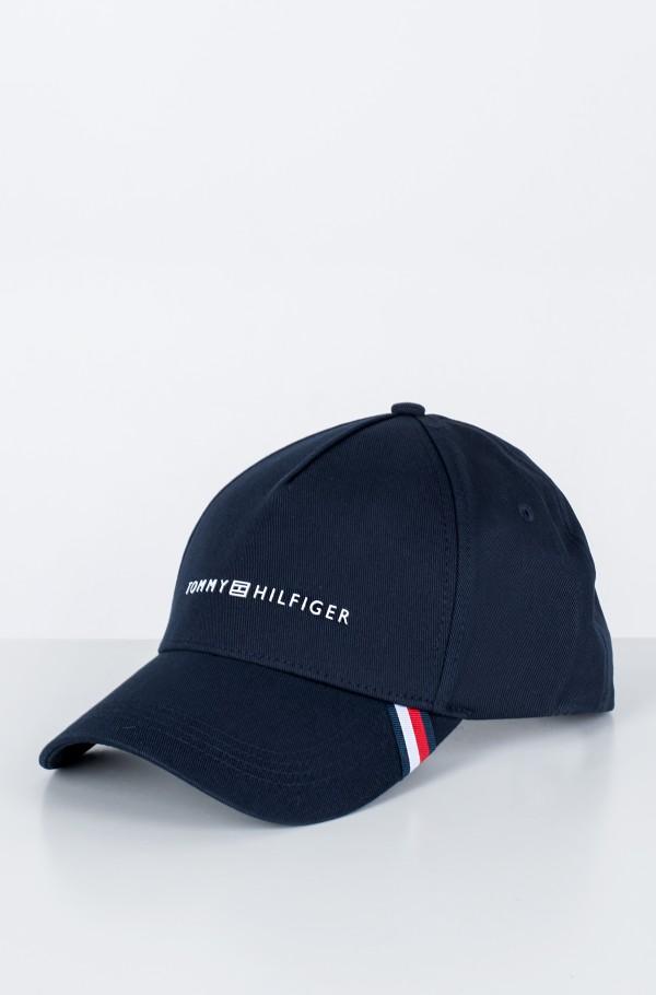 UPTOWN CAP-hover