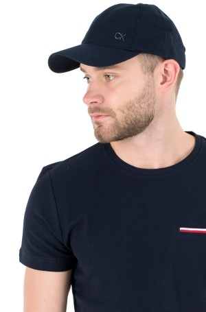Nokamüts BB CAP K50K506732-1