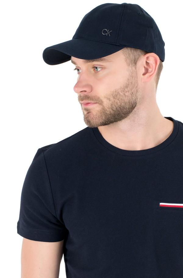 BB CAP K50K506732