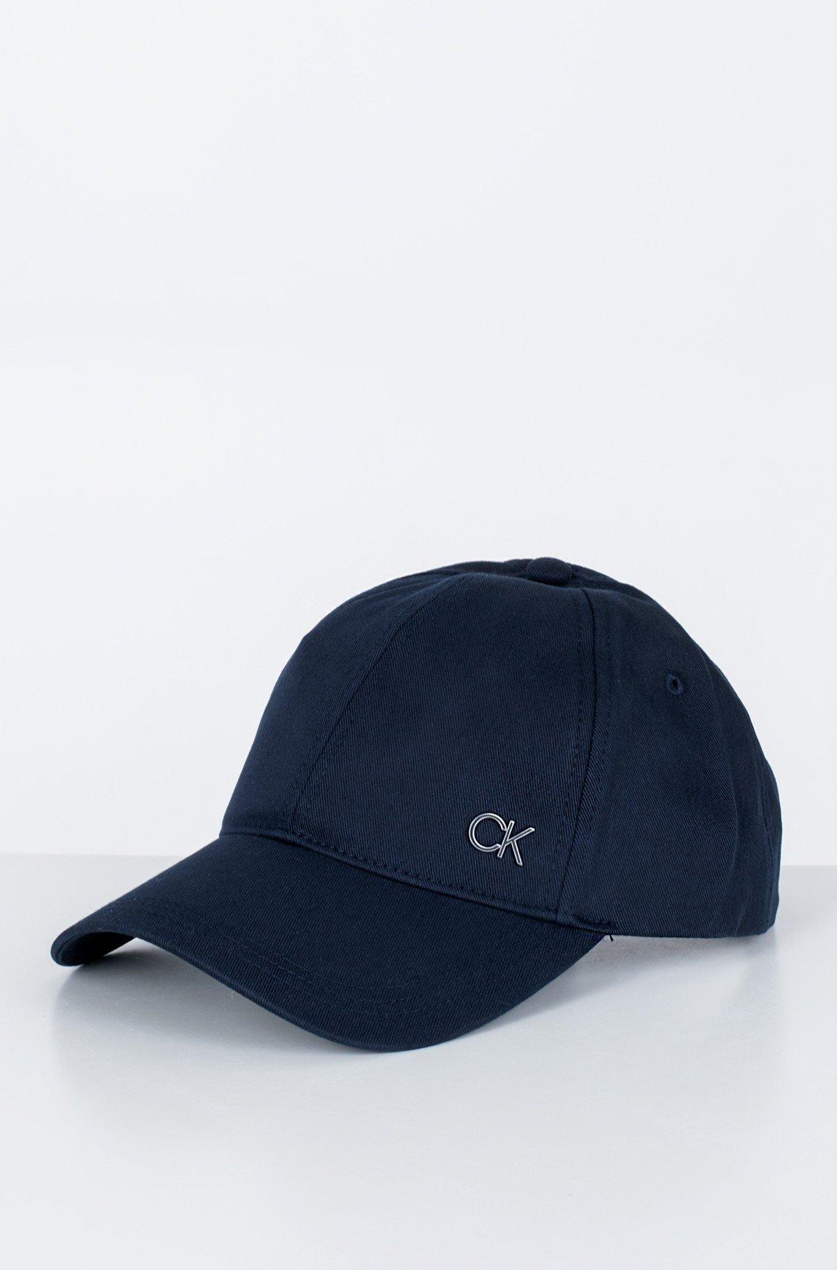 Nokamüts BB CAP K50K506732-full-2