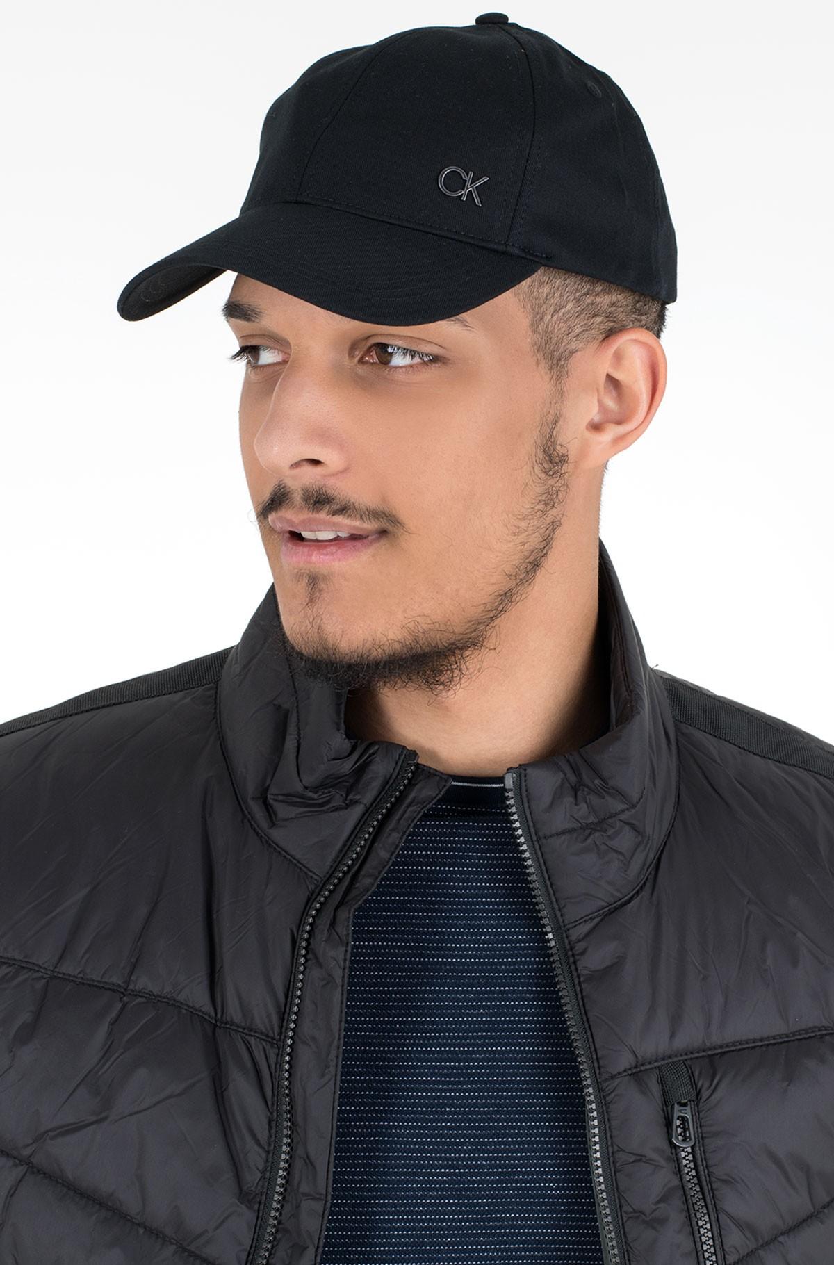 Nokamüts BB CAP K50K506732-full-1