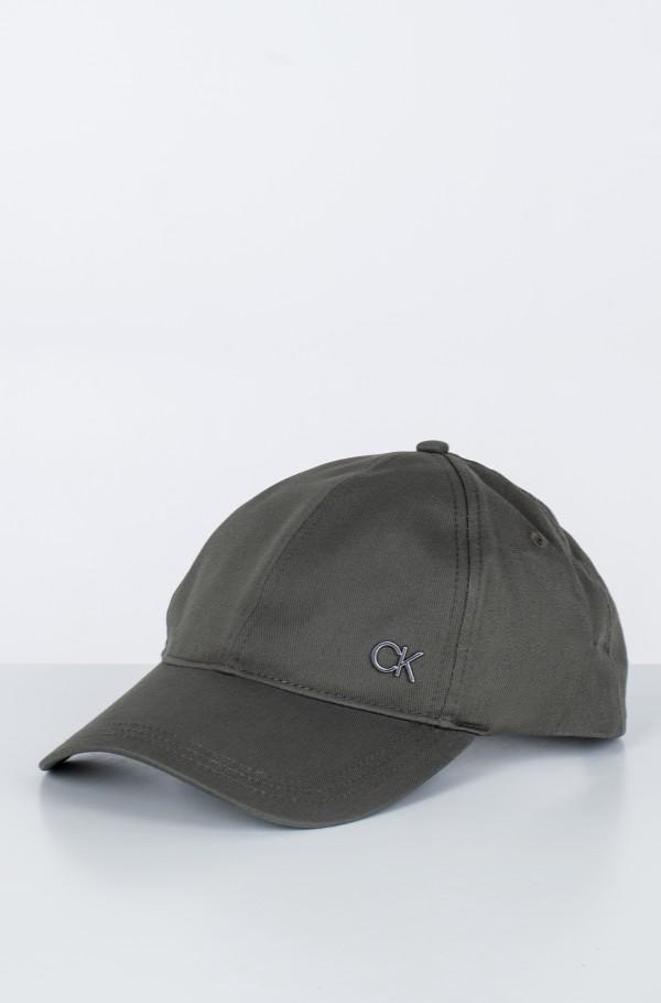 BB CAP K50K506732-hover