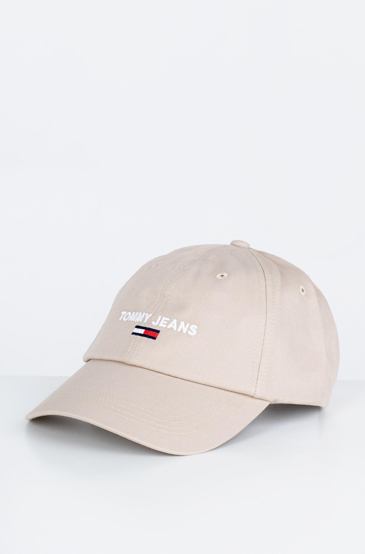 Nokamüts TJM SPORT CAP-full-2
