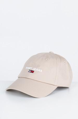 Nokamüts TJM SPORT CAP-2