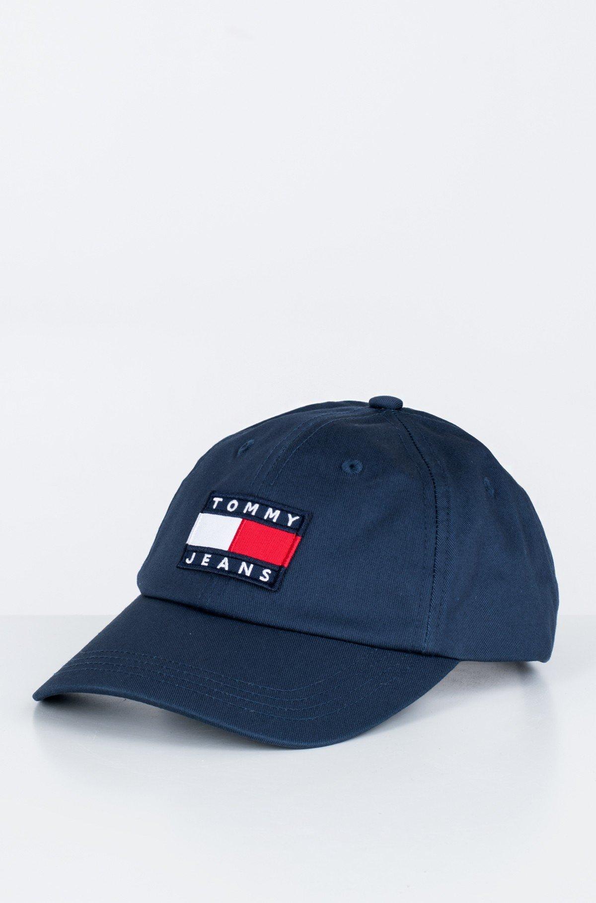 Nokamüts TJM HERITAGE CAP-full-2