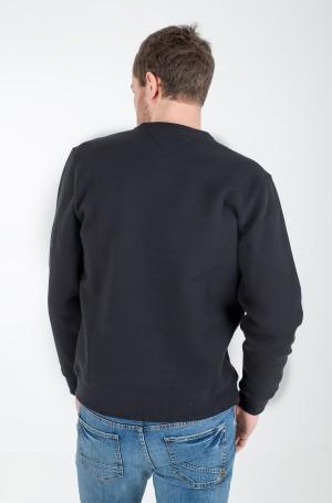 Sporta džemperis TJM OMBRE CORP LOGO CREW-2