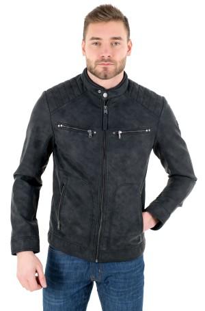 Leather jacket 1024298-2
