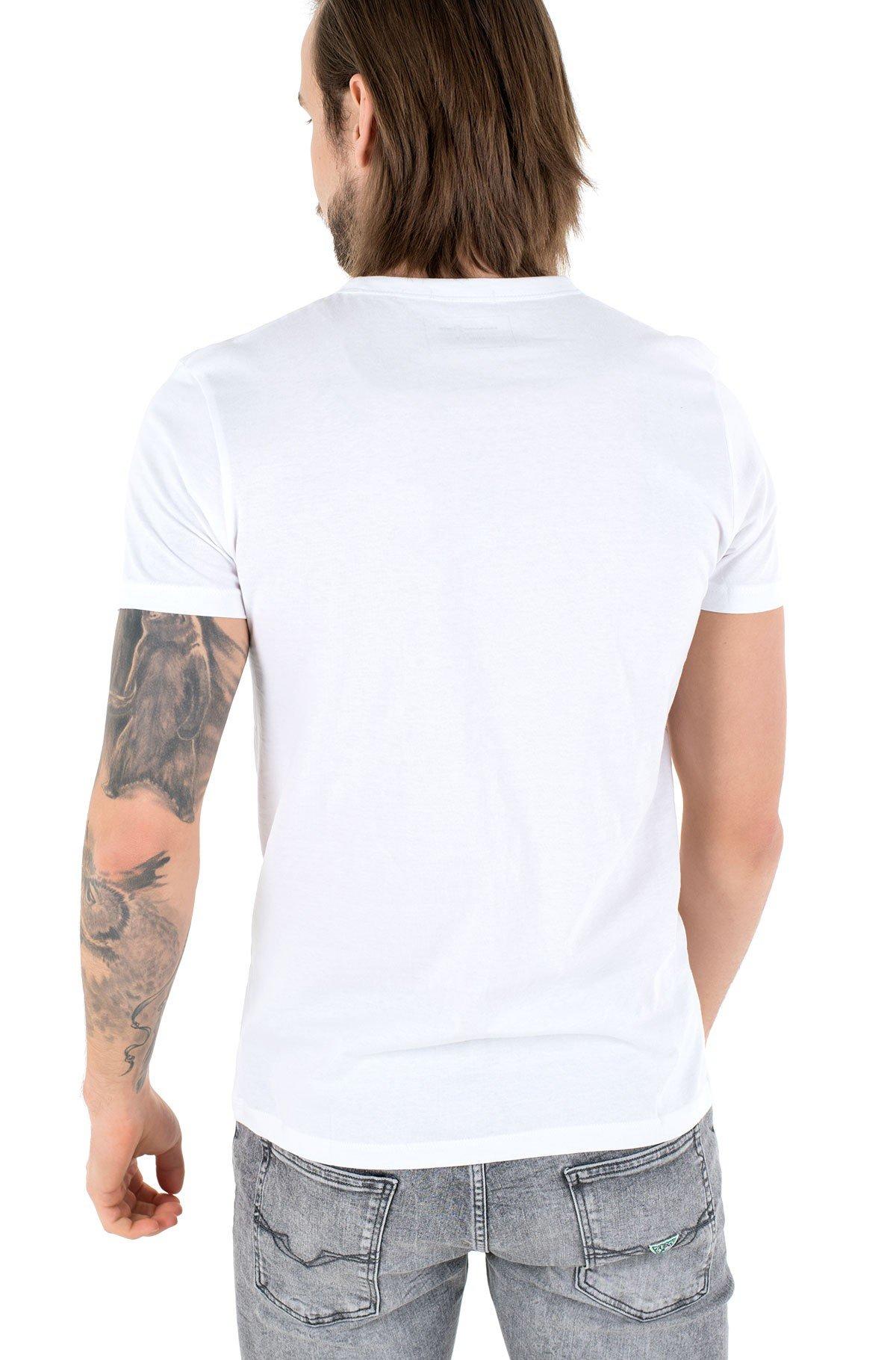 T-shirt 1024865-full-2