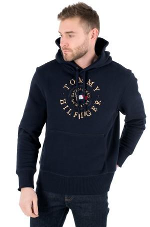 Sporta džemperis ICON COIN HOODY-1