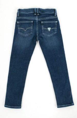 Laste teksapüksid N1RA08 D4AK0-4