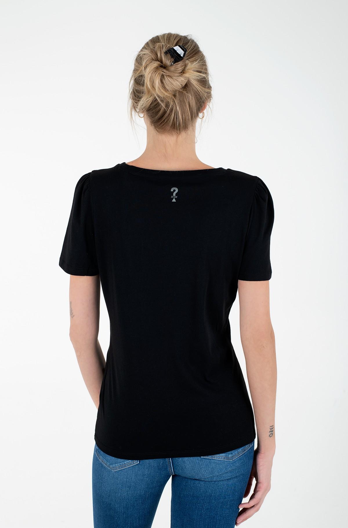Marškinėliai W1GI0H K46D0-full-2