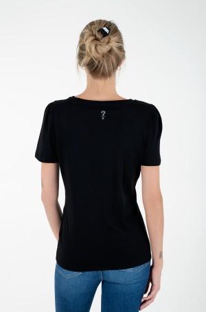 Marškinėliai W1GI0H K46D0-2