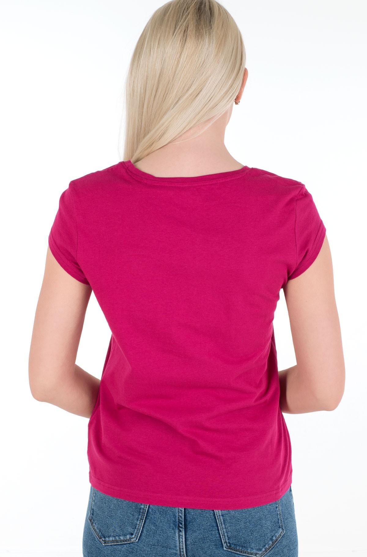 T-shirt 1009739-full-2