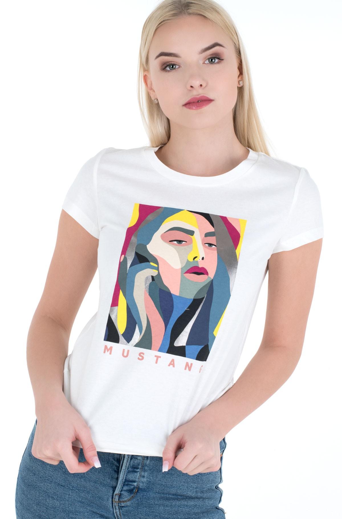 T-shirt 101-0740-full-1